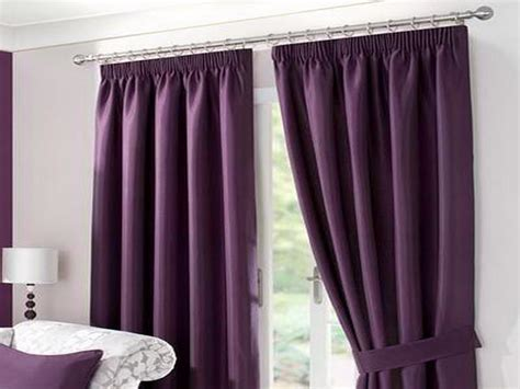 how many types of curtains are there in singapore
