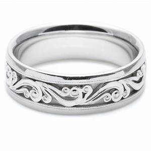 Keep these points in mind when picking mens wedding bands for Mens wedding ring bands
