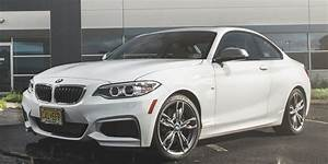 2014 Bmw M235i With Manual Tested  U2013 Review  U2013 Car And Driver