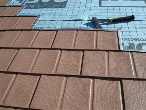 How To Install A Metal Shingles Roof Hotels With Rooftop Bars Nyc Times Square Alpine Roofing Tulsa Ok Red Roof Inn Flint Mi Reviews Painting Galvanised Steel Mounting Solar Panels On Standing Seam Metal How To Clean A Conservatory Inside Green Construction Details Uk Flat