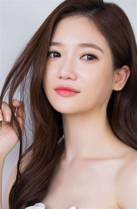 maquillaje coreano menos es mas corea cultura