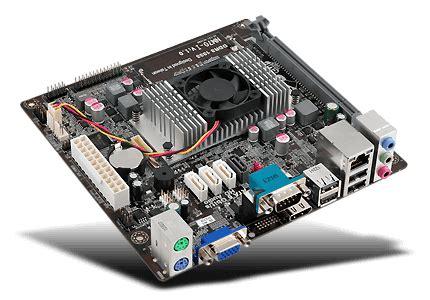 download drivers ecs nm70-i