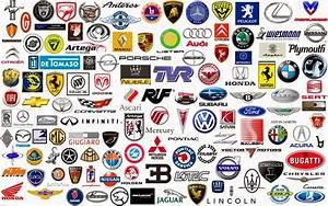Auto Logos Images: All Auto Logos
