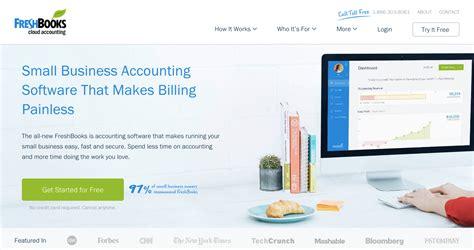 website homepage design examples hone