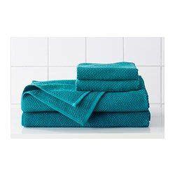 drap housse 70x140 ikea les 25 meilleures id 233 es concernant draps de bain sur
