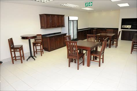 work vryheid country furniture