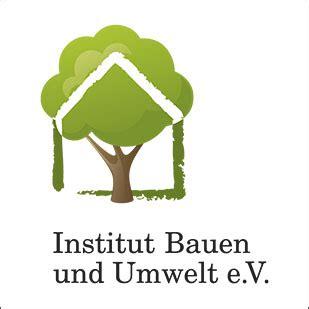 Institut Fuer Wohnen Und Umwelt by 214 Kologische Verantwortung Und Nachhaltigkeit Service F 252 R
