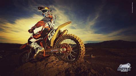 Motocross Wallpapers Hd Download