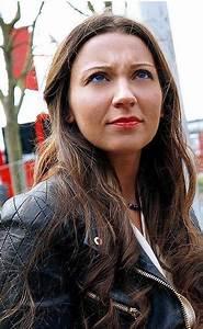 Julie Skyhigh BC Pinterest