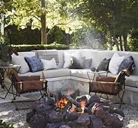 lovely seaside patio decor ideas 25 Amazing Beach Style Outdoor Design Ideas