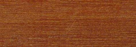 bulletwood hardwood lumber  termite proof