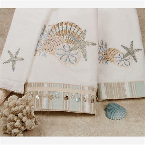 themed bathroom towels toalha de banho bordada decora 231 227 o top