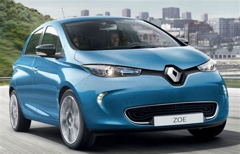 Electric Car Best Buy by The Best Electric Car To Buy For 2018 The Adrian Flux Top 10