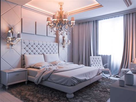 Bedroom Ideas For Couples Images by Bedroom Ideas For Valentines Beautiful