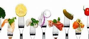 Couvert De Cuisine : les couverts blog z dio ~ Teatrodelosmanantiales.com Idées de Décoration