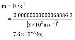 Eq Berechnen : virtual relativity h j wollersheim ~ Themetempest.com Abrechnung