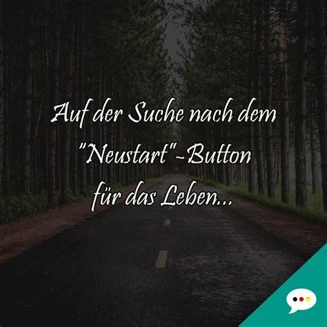 coole spruchbildersammlung deutsche sprueche xxl
