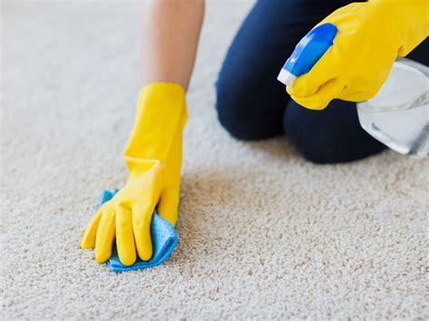 pulire i tappeti in casa come pulire i tappeti donna moderna