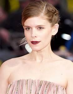 Maquillage De Fête : les plus jolis maquillages de f tes de 2018 elle ~ Melissatoandfro.com Idées de Décoration