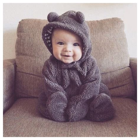 Bilder Hässliches Baby by Names Category Clothes For Kendall