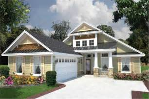 homes with 2 master suites great curb appeal house plan
