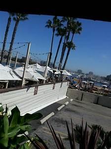 The Cheesecake Factory Marina Del Rey CA Lets Go To Los