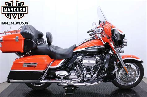2012 Harley Davidson Glide Cvo For Sale by Page 34316 New Used 2012 Harley Davidson Cvo Ultra