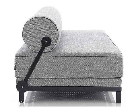Dwr Sleeper Sofa by Craigslist Modern Sleeper Sofa Dwr Bludot 750