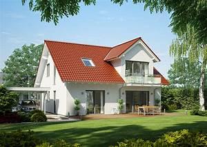 Finanzierungsrechner Haus Ohne Eigenkapital : familienhaus magnum von kern haus berdachte terrasse ~ Kayakingforconservation.com Haus und Dekorationen