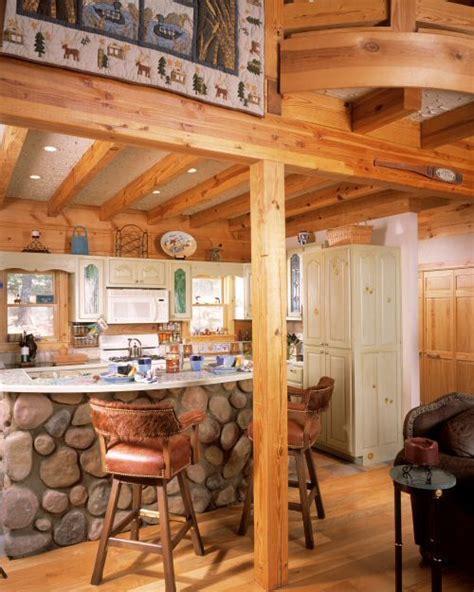 kitchen rock island 17 best images about kitchen island rock work ideas on 5399