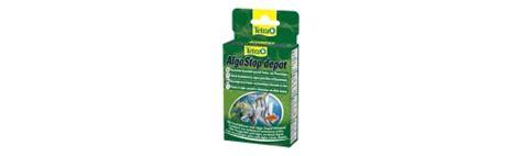 anti algues pour aquarium