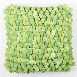 Lizard Green Cushion Keens Furniture