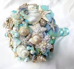 mint green corsage 20 chic brooch wedding bouquets with diy tutorial deer