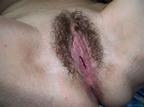 hot mature canadian Girl Pussy Nice Little Hairy Patch Around Lips