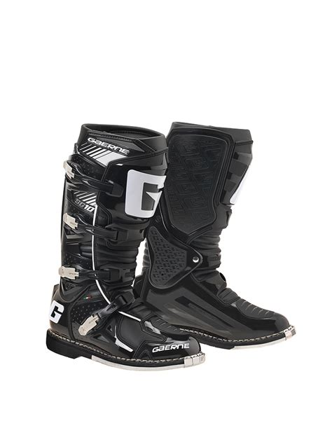 Razorback Boat Bumpers by Sg 10 Motocross Boot Gaerne Usa