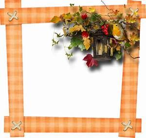 Mon Cadre Photo : mon cadre tube automne ~ Teatrodelosmanantiales.com Idées de Décoration