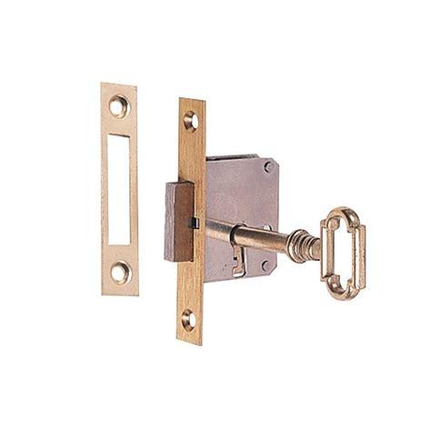 cabinet locks with key full mortise barrel key lock hardware project hardware