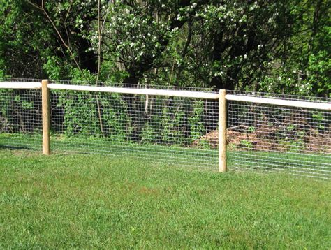 cheap fence ideas  dogs  diy reusable  portable