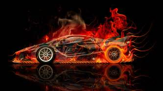 how to make interior design for home fxx k side abstract car 2015 el tony