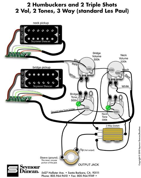 Best Images About Auto Manual Parts Wiring Diagram