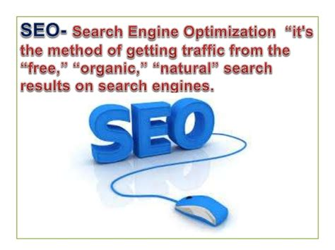 Search Engine Optimization Services by Local Search Engine Optimization Services