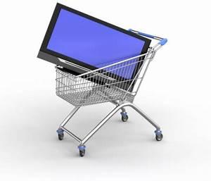 Fernseher Auf Rechnung Kaufen : augen auf beim fernseher kauf ~ Themetempest.com Abrechnung