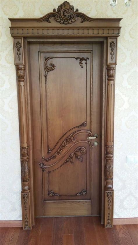 prehung interior wood doors   buy interior doors