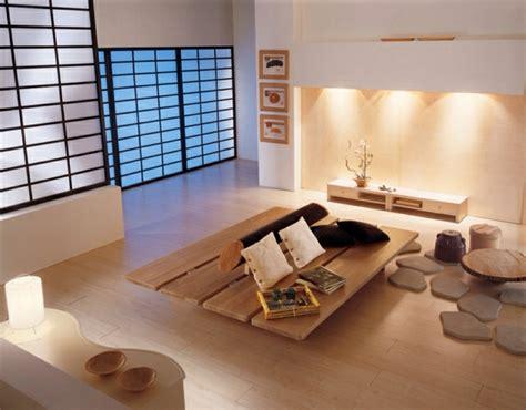 Wie Stelle Ich Meine Möbel Im Wohnzimmer by Einrichtungsideen Im Japanischen Stil Zen Ambiente Kreieren