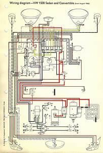 Unique Free Wiring Diagrams Com  Diagram  Wiringdiagram