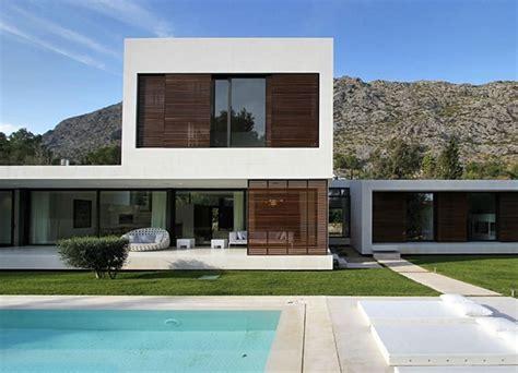 house exterior design 16 modern exterior designs ideas design trends