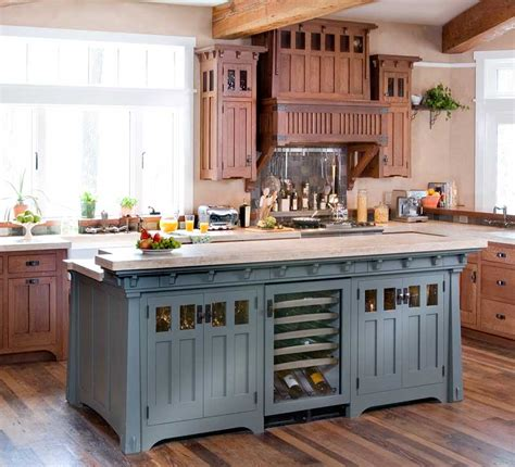 ilots de cuisine mobile custom kitchen islands kitchen islands island cabinets