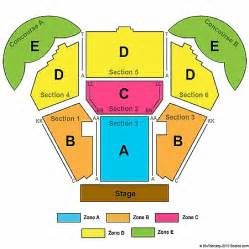 Bagua Floor Plan by Bank Of America Theatre Chicgo Seating Chart 2017 2018