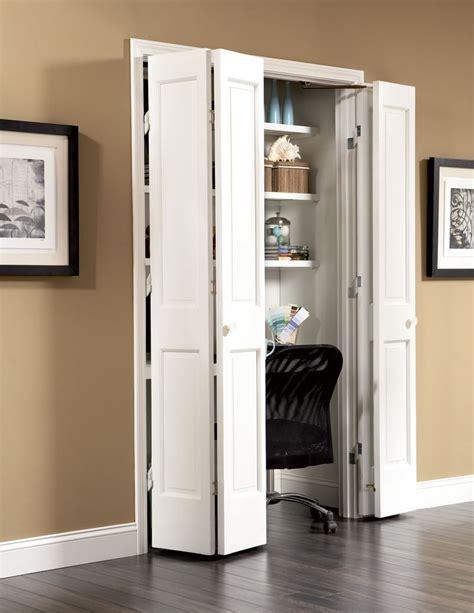 bypass closet doors johnson hardware 1601 access bi fold door hardware