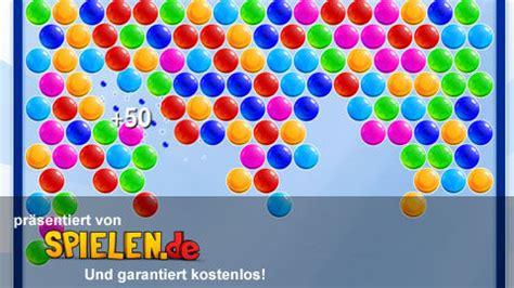 Candy, slider - Spiele die kostenlos bei m!
